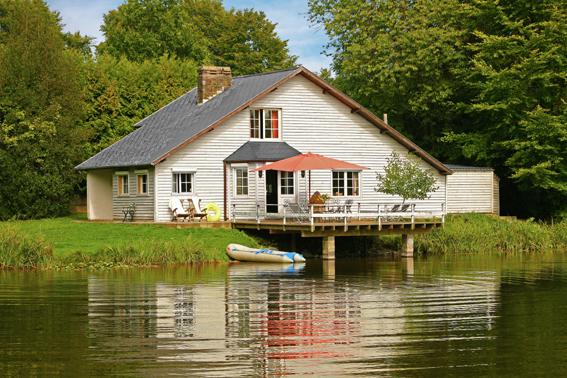 advies hypotheek